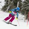20180317-U12-Championships-SL-0139