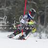 20180317-U12-Championships-SL-0302