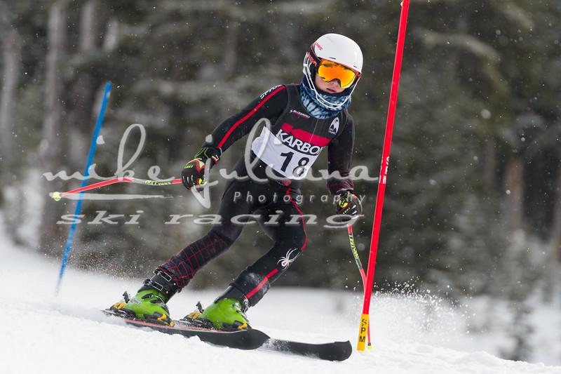 20180317-U12-Championships-SL-0250