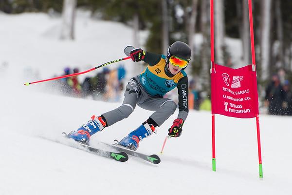 20190105-Kelseys Race-1446