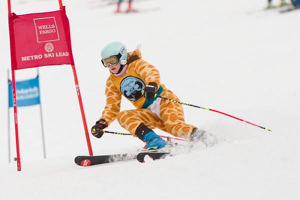 20190105-Kelseys Race-0290