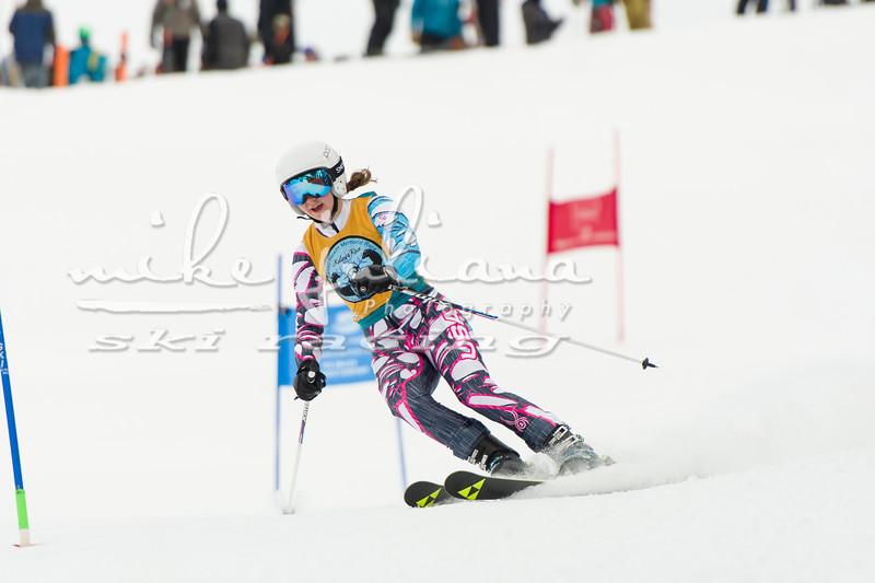 20190105-Kelseys Race-0103