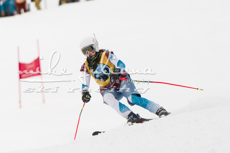 20190105-Kelseys Race-0213