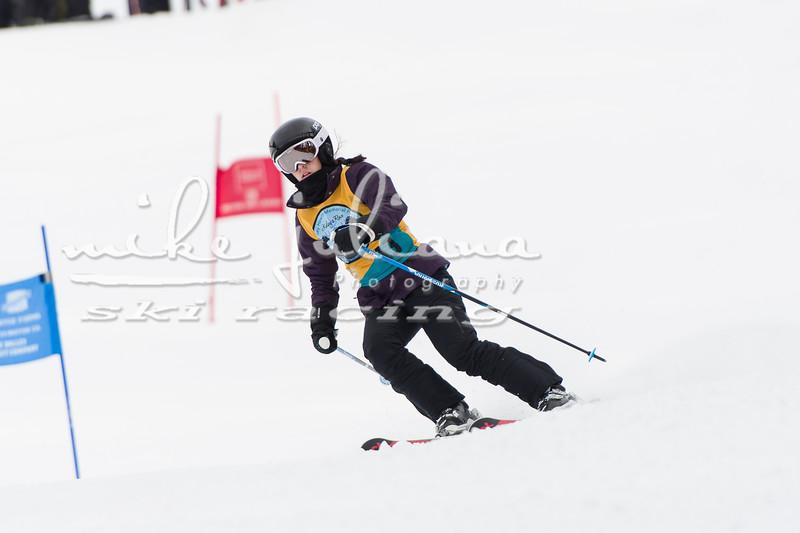 20190105-Kelseys Race-0146