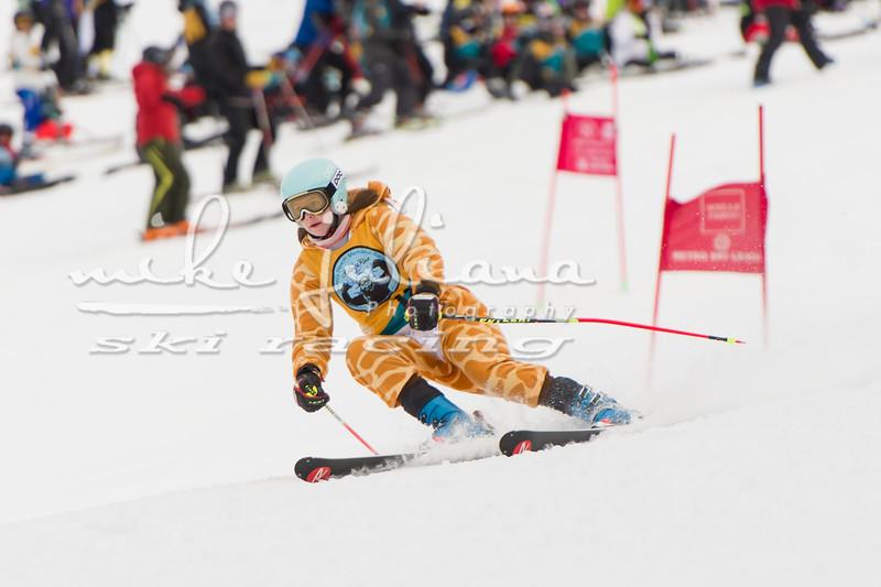 20190105-Kelseys Race-0286