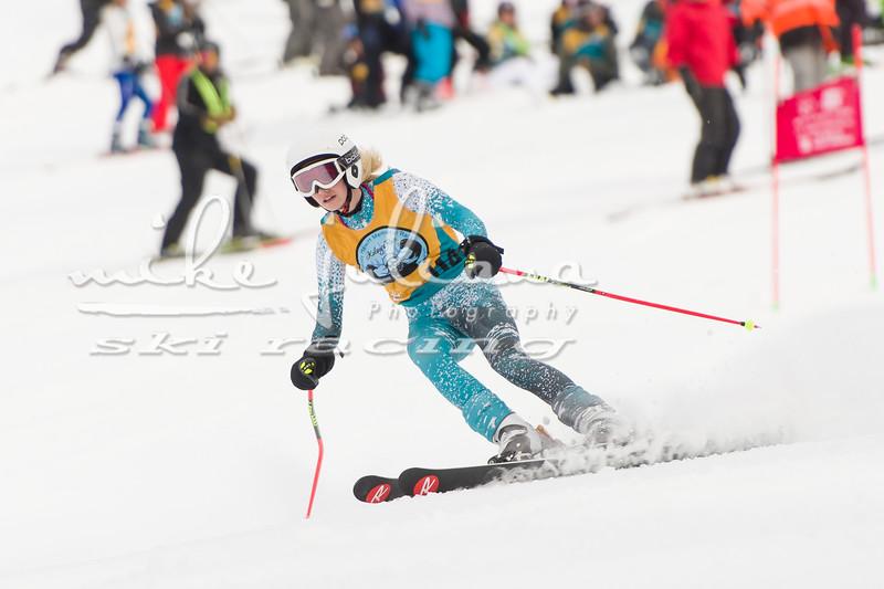 20190105-Kelseys Race-0188