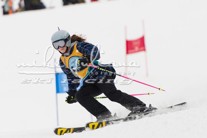 20190105-Kelseys Race-0327