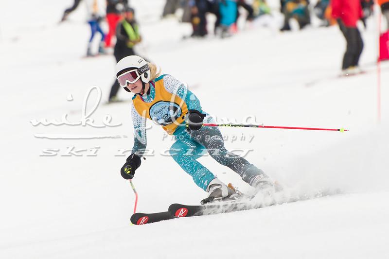 20190105-Kelseys Race-0189