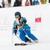 20190105-Kelseys Race-0161