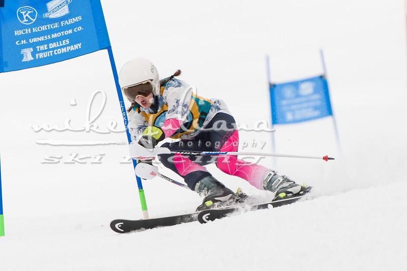 20190105-Kelseys Race-0201