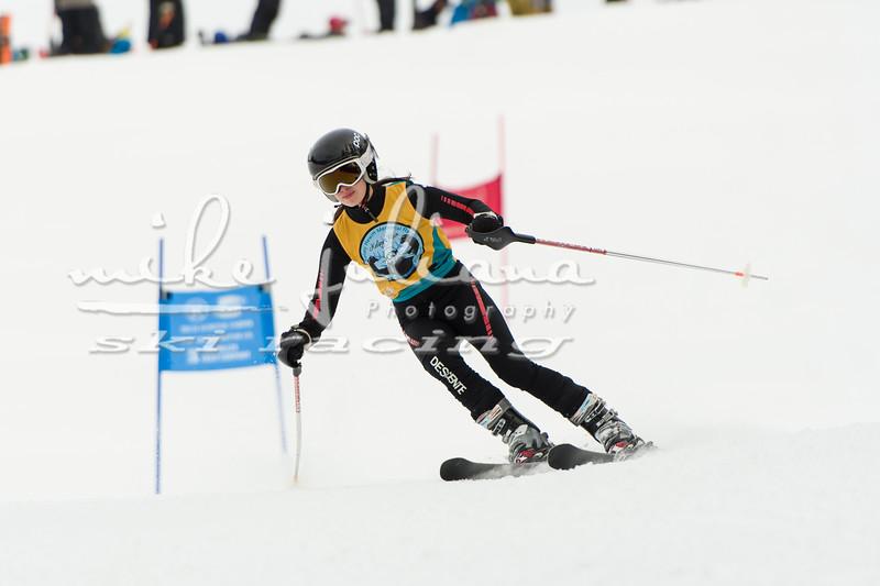 20190105-Kelseys Race-0096