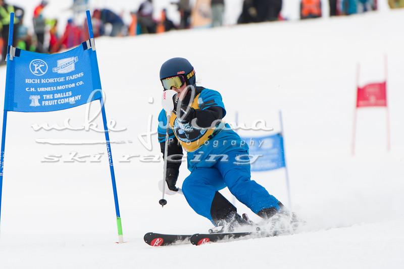 20190105-Kelseys Race-0162