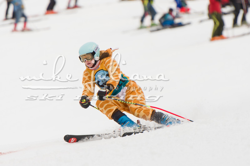 20190105-Kelseys Race-0289