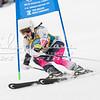 20190105-Kelseys Race-0202
