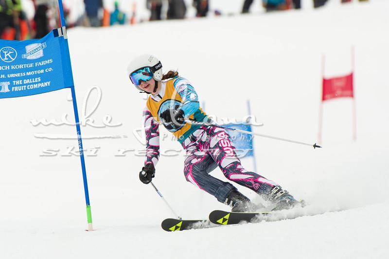 20190105-Kelseys Race-0105