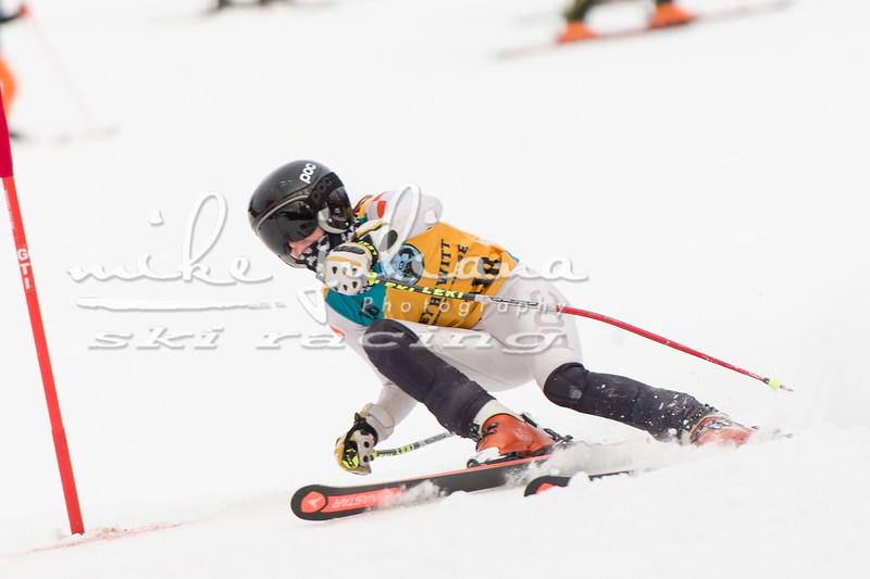20190105-Kelseys Race-0244