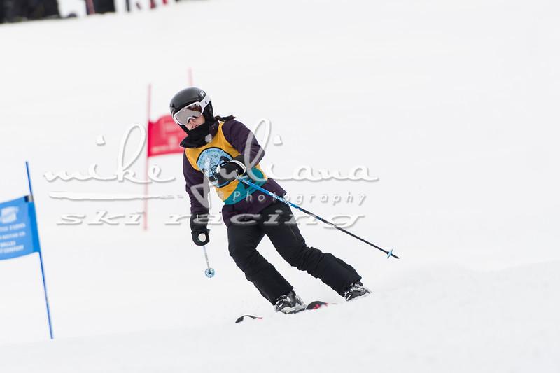 20190105-Kelseys Race-0145