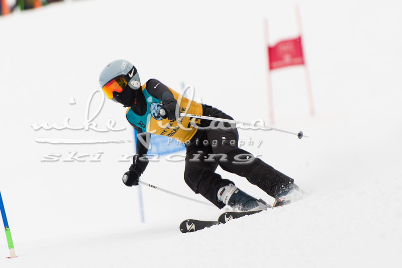 20190105-Kelseys Race-0301