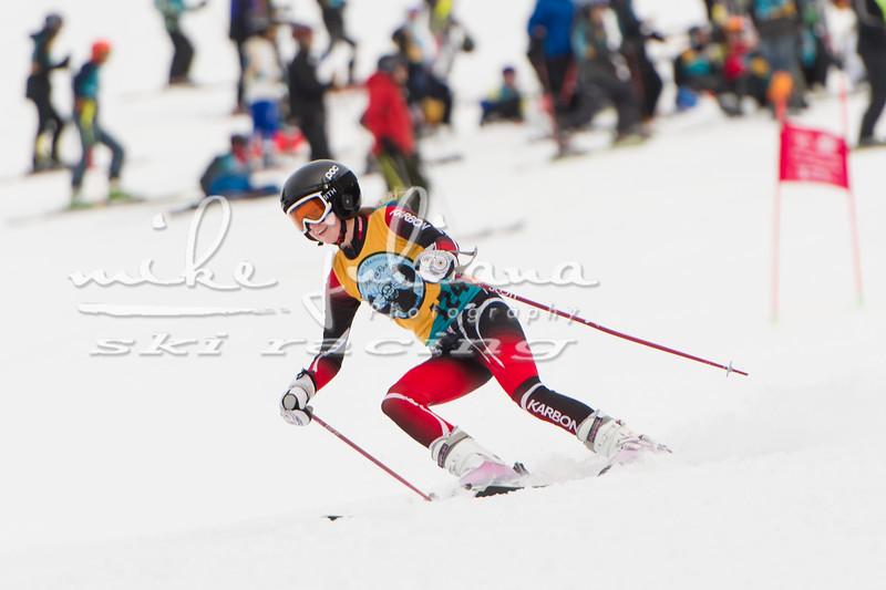 20190105-Kelseys Race-0282