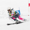 20190105-Kelseys Race-0200