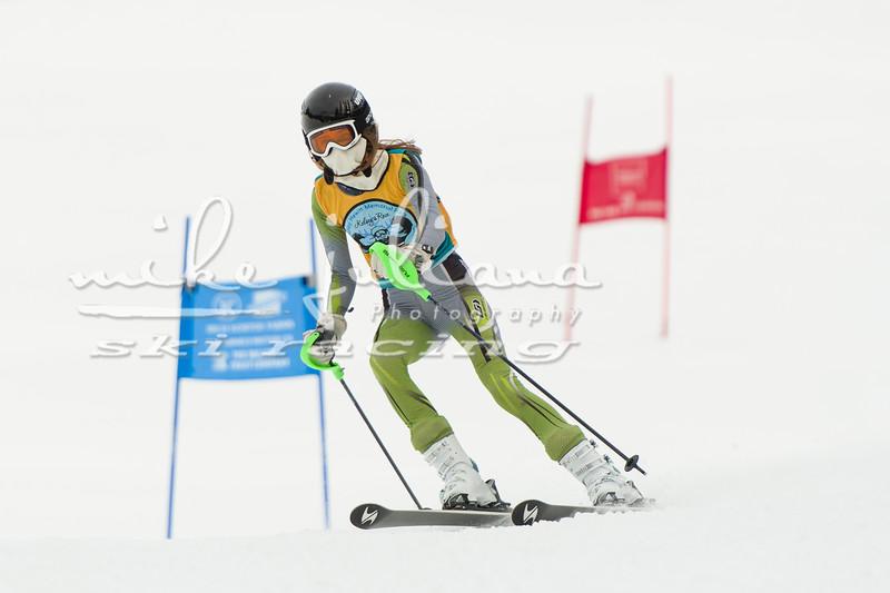 20190105-Kelseys Race-0080