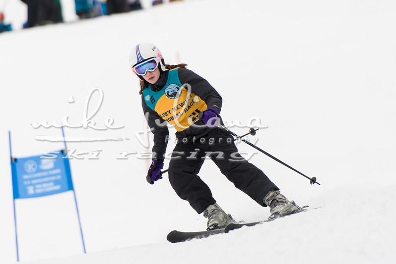 20190105-Kelseys Race-0234