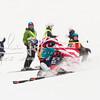 20190105-Kelseys Race-0297