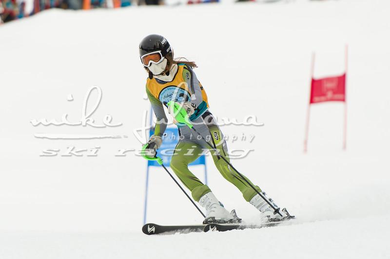20190105-Kelseys Race-0082