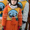 20190105-Kelseys Race-0041