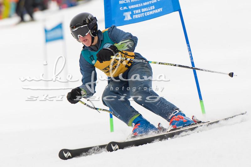 20190105-Kelseys Race-0186