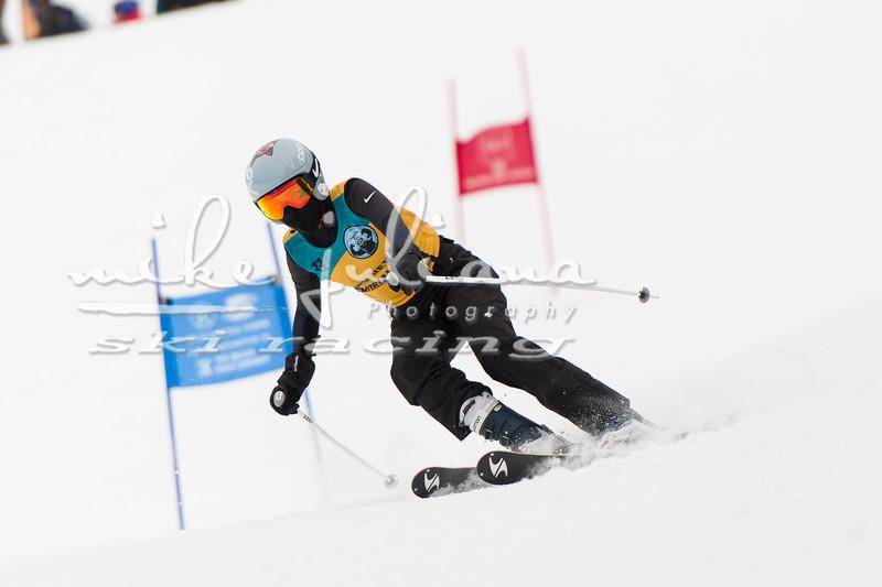20190105-Kelseys Race-0299