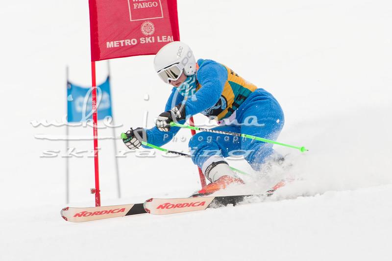 20190105-Kelseys Race-0180