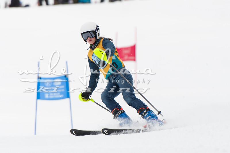 20190105-Kelseys Race-0127