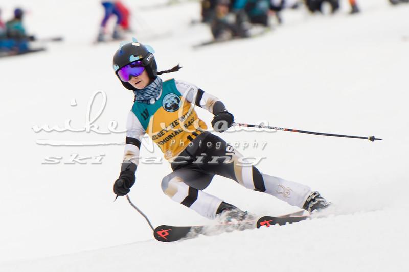 20190105-Kelseys Race-0232