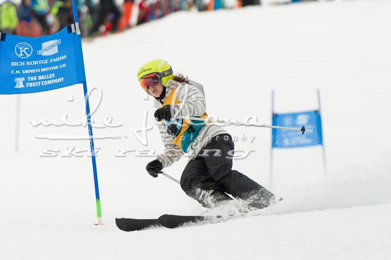 20190105-Kelseys Race-0090