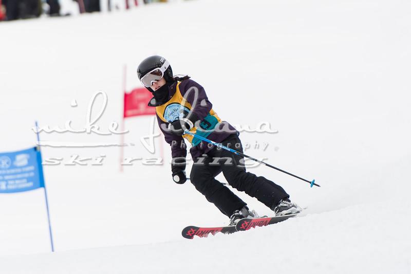 20190105-Kelseys Race-0148