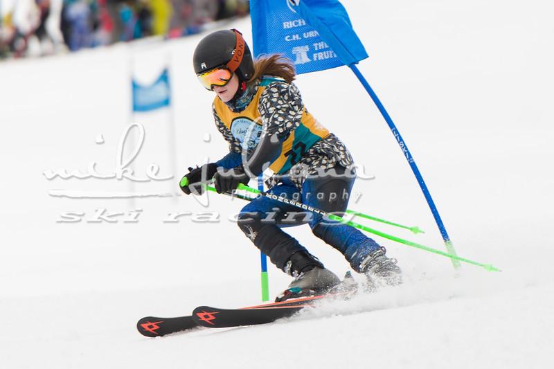 20190105-Kelseys Race-0212