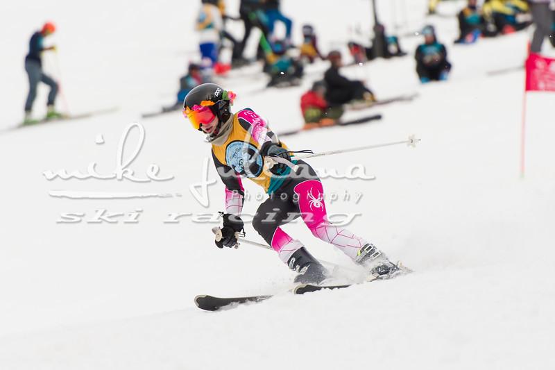 20190105-Kelseys Race-0342