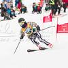 20190105-Kelseys Race-0255