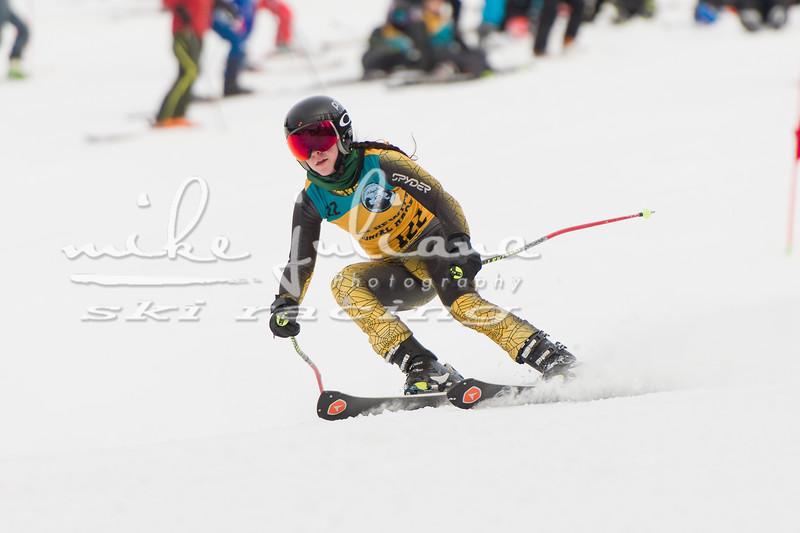 20190105-Kelseys Race-0271