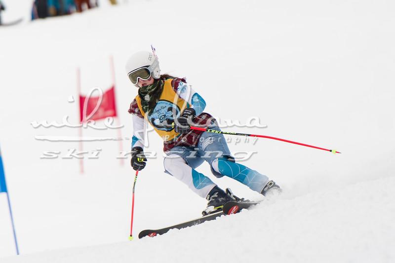20190105-Kelseys Race-0214