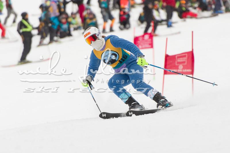 20190105-Kelseys Race-0221