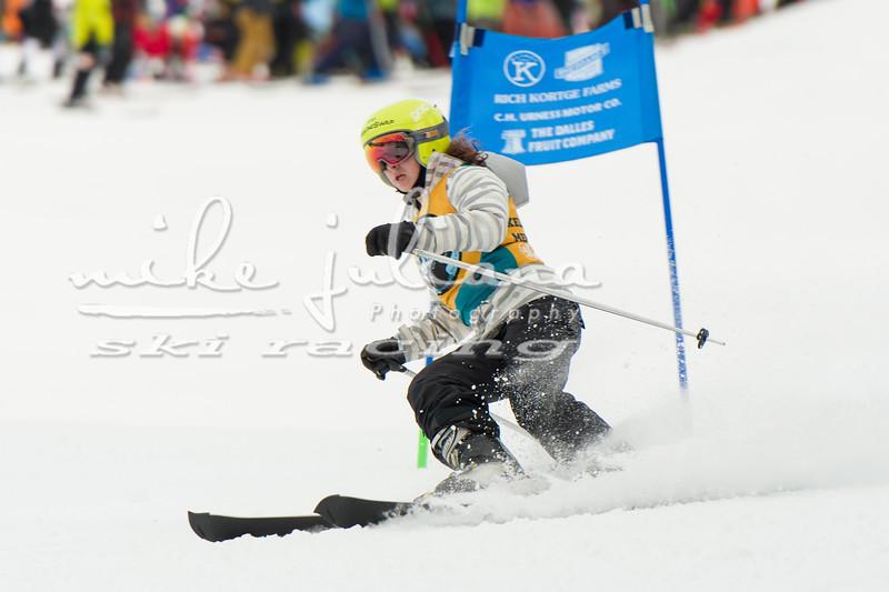 20190105-Kelseys Race-0092
