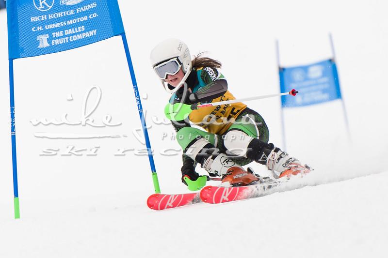 20190105-Kelseys Race-0252