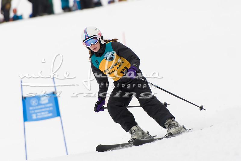 20190105-Kelseys Race-0235