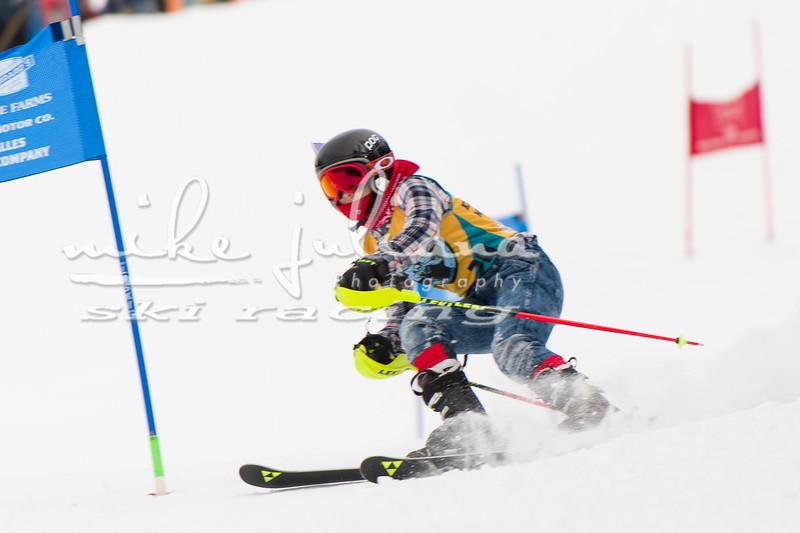 20190105-Kelseys Race-0309