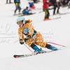 20190105-Kelseys Race-0288