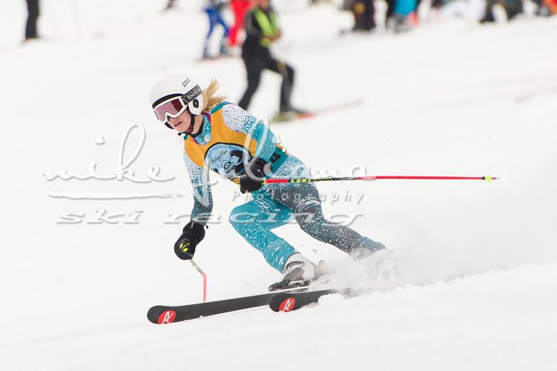 20190105-Kelseys Race-0190