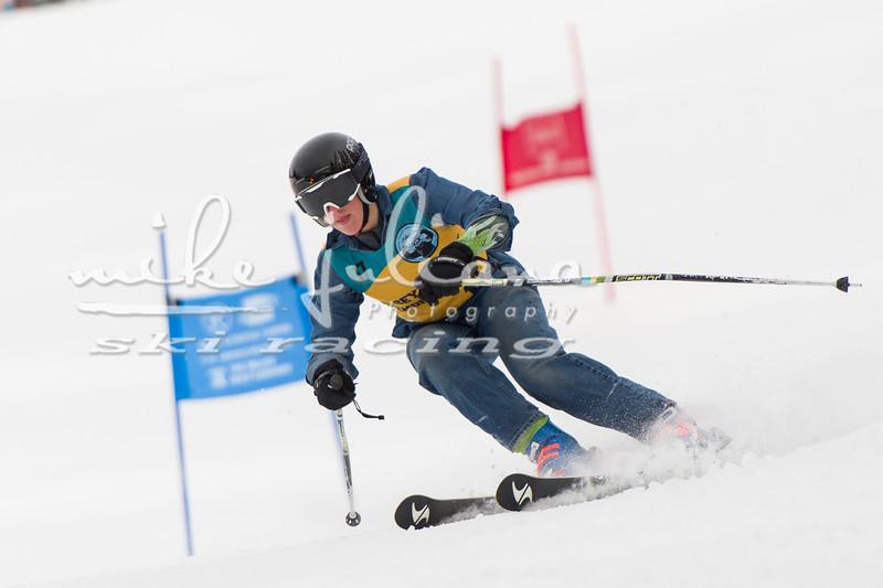 20190105-Kelseys Race-0181