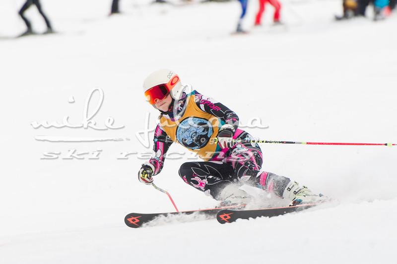 20190105-Kelseys Race-0165